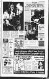 Kingston Informer Friday 14 April 1989 Page 5