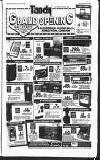Kingston Informer Friday 14 April 1989 Page 7