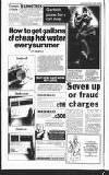 Kingston Informer Friday 14 April 1989 Page 8