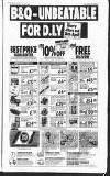 Kingston Informer Friday 14 April 1989 Page 9
