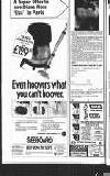 Kingston Informer Friday 14 April 1989 Page 12