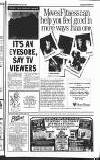 Kingston Informer Friday 14 April 1989 Page 13