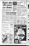 Kingston Informer Friday 14 April 1989 Page 14