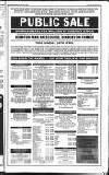 Kingston Informer Friday 14 April 1989 Page 15