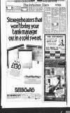Kingston Informer Friday 14 April 1989 Page 16