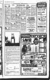 Kingston Informer Friday 14 April 1989 Page 17