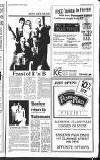 Kingston Informer Friday 14 April 1989 Page 19