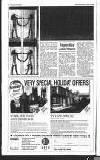 Kingston Informer Friday 14 April 1989 Page 20