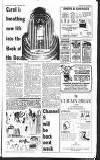 Kingston Informer Friday 14 April 1989 Page 21