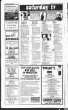 Kingston Informer Friday 14 April 1989 Page 22