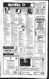 Kingston Informer Friday 14 April 1989 Page 23