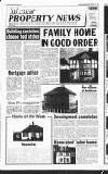 Kingston Informer Friday 14 April 1989 Page 24