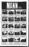 Kingston Informer Friday 14 April 1989 Page 25