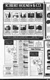 Kingston Informer Friday 14 April 1989 Page 26
