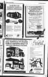 Kingston Informer Friday 14 April 1989 Page 27
