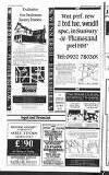 Kingston Informer Friday 14 April 1989 Page 28