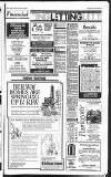 Kingston Informer Friday 14 April 1989 Page 29