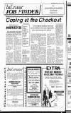 Kingston Informer Friday 14 April 1989 Page 30