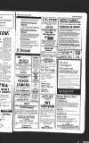 Kingston Informer Friday 14 April 1989 Page 31
