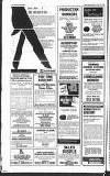 Kingston Informer Friday 14 April 1989 Page 32
