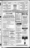 Kingston Informer Friday 14 April 1989 Page 33