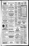 Kingston Informer Friday 14 April 1989 Page 35