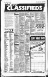 Kingston Informer Friday 14 April 1989 Page 36