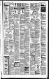 Kingston Informer Friday 14 April 1989 Page 37