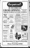 Kingston Informer Friday 14 April 1989 Page 38