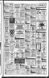 Kingston Informer Friday 14 April 1989 Page 39
