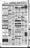 Kingston Informer Friday 14 April 1989 Page 40