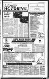 Kingston Informer Friday 14 April 1989 Page 41