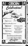 Kingston Informer Friday 14 April 1989 Page 42