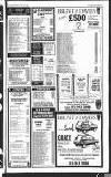 Kingston Informer Friday 14 April 1989 Page 43