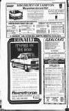 Kingston Informer Friday 14 April 1989 Page 44
