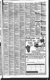 Kingston Informer Friday 14 April 1989 Page 45