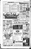 Kingston Informer Friday 14 April 1989 Page 46