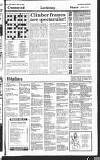 Kingston Informer Friday 14 April 1989 Page 47