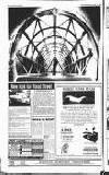 Kingston Informer Friday 14 April 1989 Page 48