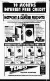 Kingston Informer Friday 02 November 1990 Page 2