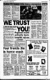 Kingston Informer Friday 02 November 1990 Page 3