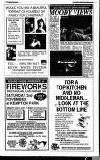 Kingston Informer Friday 02 November 1990 Page 4