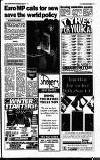 Kingston Informer Friday 02 November 1990 Page 5