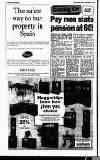 Kingston Informer Friday 02 November 1990 Page 6