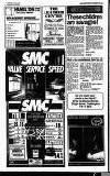 Kingston Informer Friday 02 November 1990 Page 8