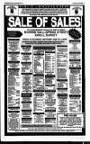 Kingston Informer Friday 02 November 1990 Page 9
