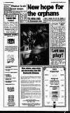 Kingston Informer Friday 02 November 1990 Page 10