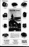Kingston Informer Friday 02 November 1990 Page 11