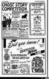 Kingston Informer Friday 02 November 1990 Page 12