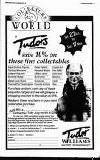 Kingston Informer Friday 02 November 1990 Page 13